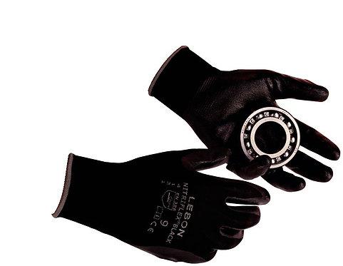 Paire de gants de manipulation fine taille 09