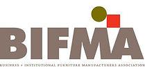 bifma-logo.jpg