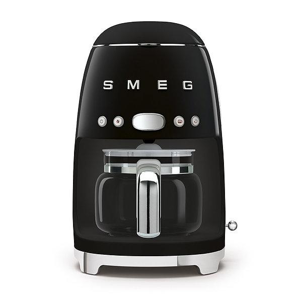 Machine à café SMEG