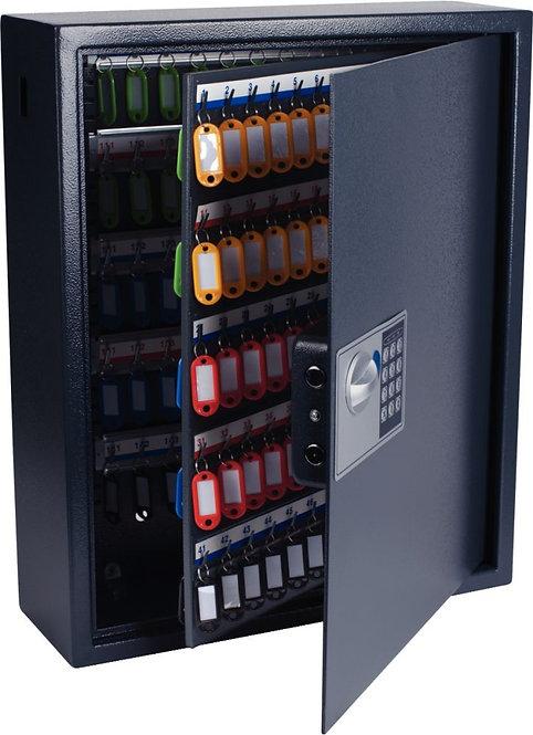 Armoire à clés digitale pour 150 clés