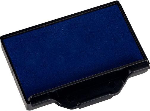 Blister de 3 recharges bleues. 6/53