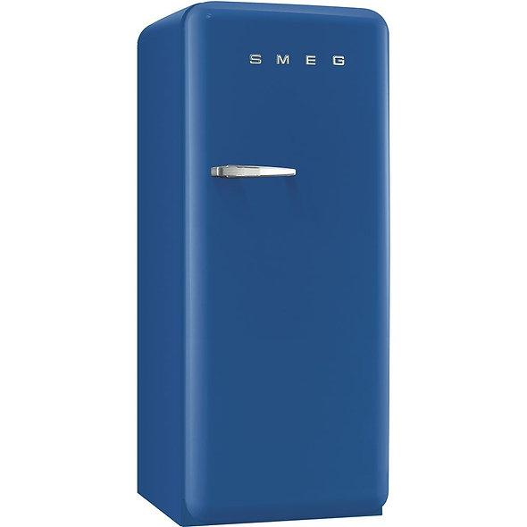 Réfrigérateur combiné SMEG