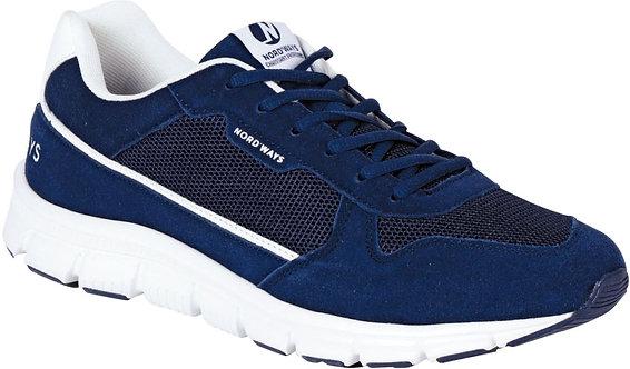 Chaussures basse de travail RUNLITE SRA bleu marine pointure 38