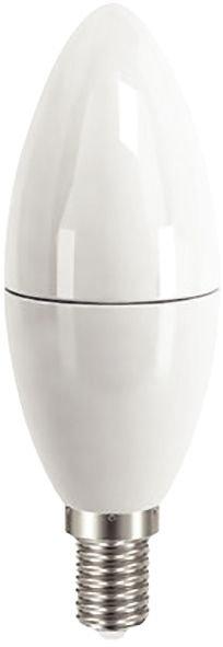 Ampoule à LED flamme E14 5,5 watts