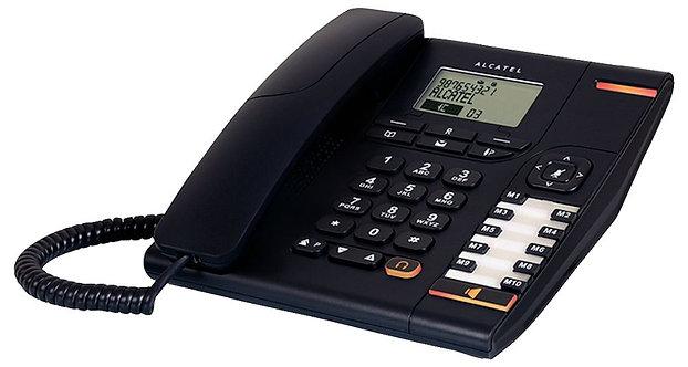 Téléphone Alcatel Temporis 780