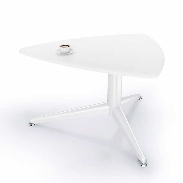 Table basse PURE