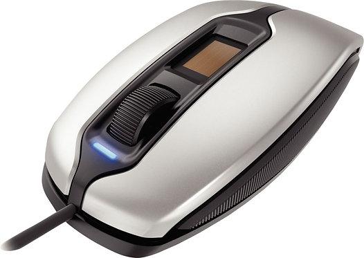 Souris biométrique Cherry USB MC4900