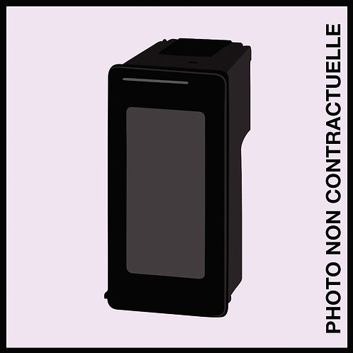 Cartouche encre à la marque CANON PFI-710 cyan haute capacité