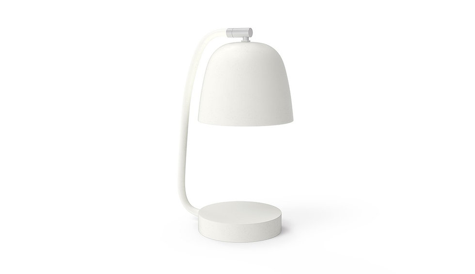 Lampe décorative JASON