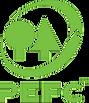 logo-6068c29df23f2416843f7c4be46f31c5-2.