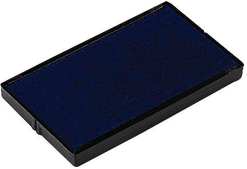 Blister de 3 recharges bleues. 6/4926