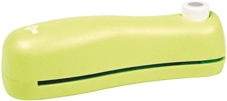 Perforateur long bras motif rond diamètre 6mm