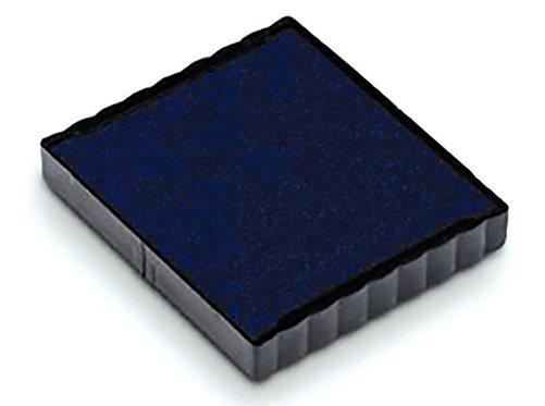 Blister de 3 recharges bleues. 6/4924
