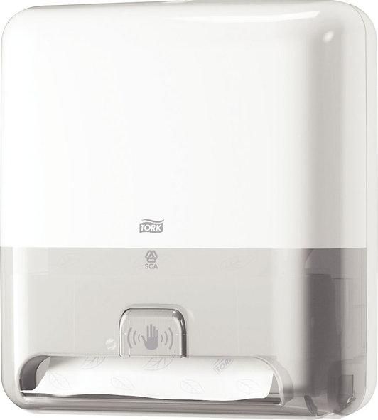 Distributeur Torkmatic H1 pour essuie-mains rouleau