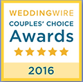 AVAM-Wedding-Wire-Badge.png