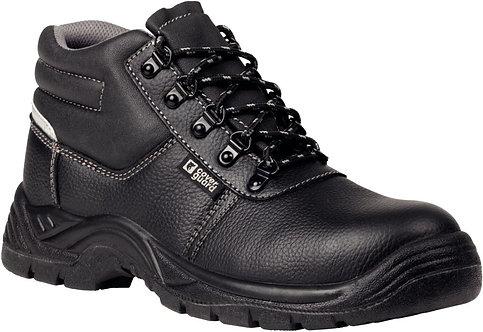 Chaussures hautes de sécurité AGATE pointure 43