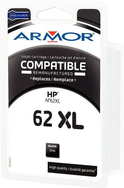 Cartouche d'encre compatible à la marque HP C2P05AE noir