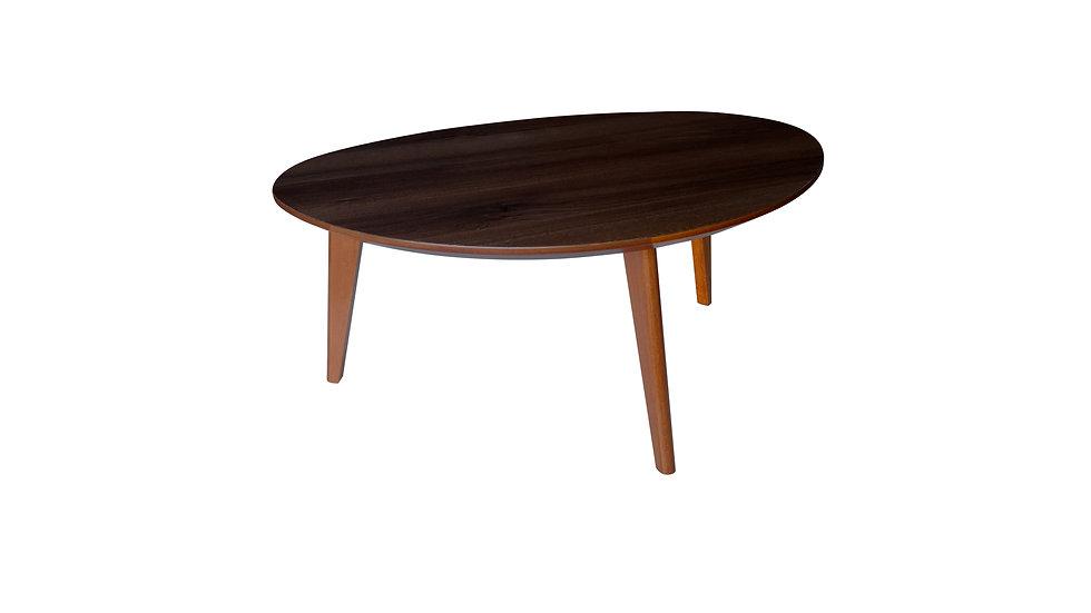 Table basse MIKO - Modèle M