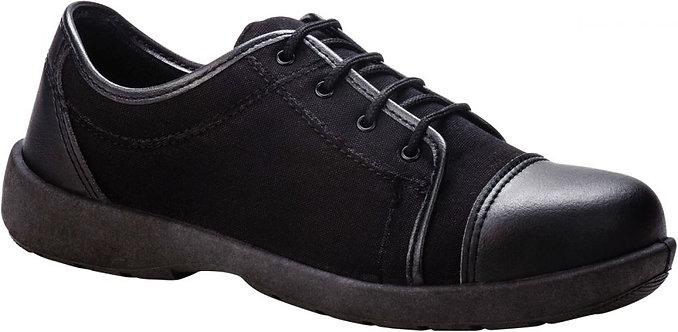 Chaussure MEGANE S1P pointure 36