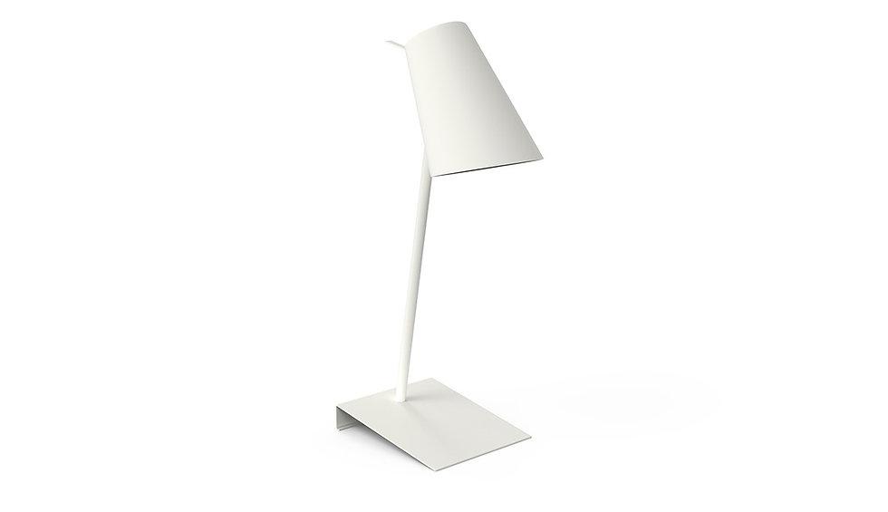 Lampe décorative DAVID