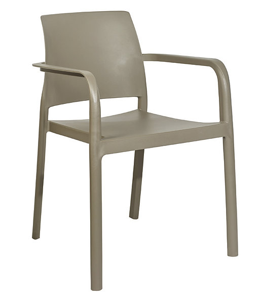 Chaise Victor