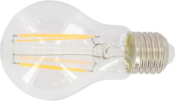 Ampoule à LED standard E27 6 watts