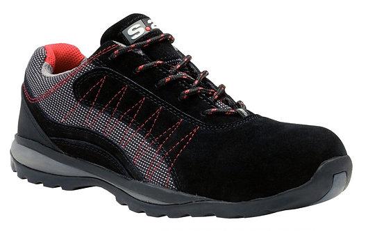Chaussures basses de sécurité ZEPHIR pointure 41