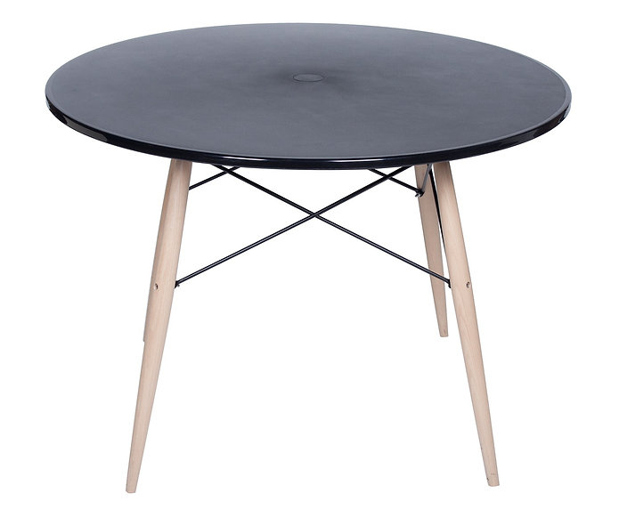 Table ronde PATRICIA