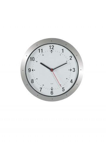 Horloge PEP'S