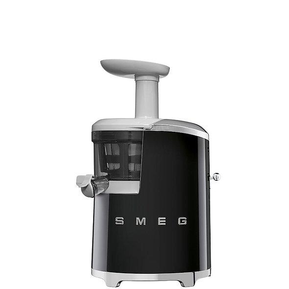 Extracteur de jus SMEG