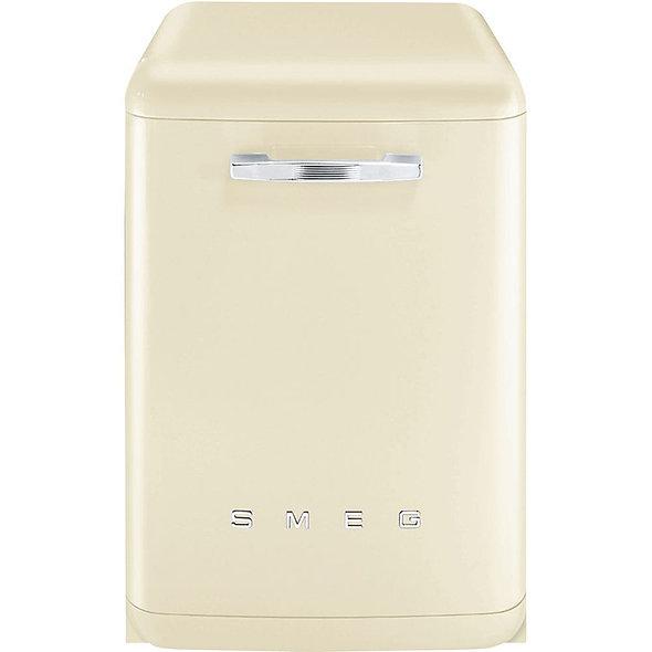 Lave-vaisselle SMEG
