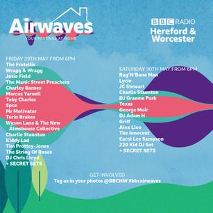 Airwaves 2021 - Fri & Sat lineup.jpg