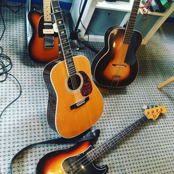 Instruments2.png