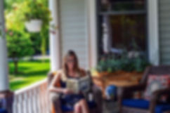 Belva_Lockwood_Front_Porch_edited.jpg