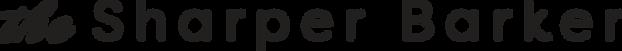 02-SB-logo-ps_4804x394.png