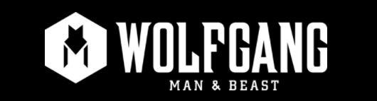 Wolfgang USA.png