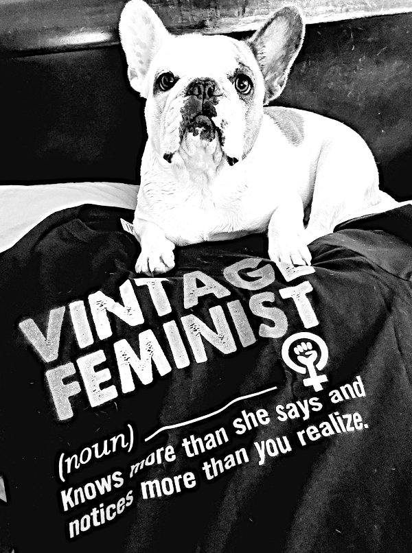 lyrics_Feminist.jpg