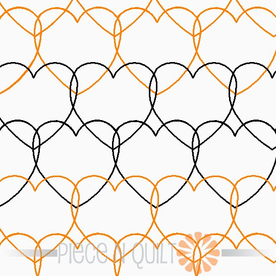 amor_digital_pantograph_pattern