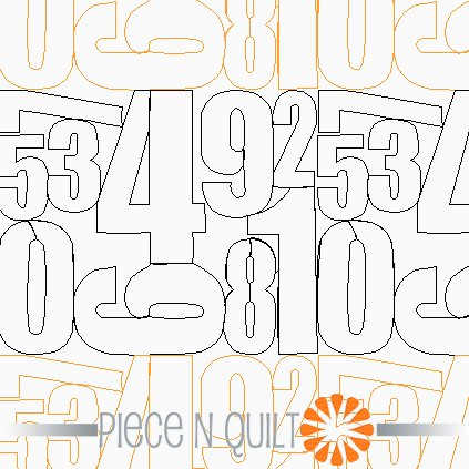 numeral_pantograph_pattern_digital