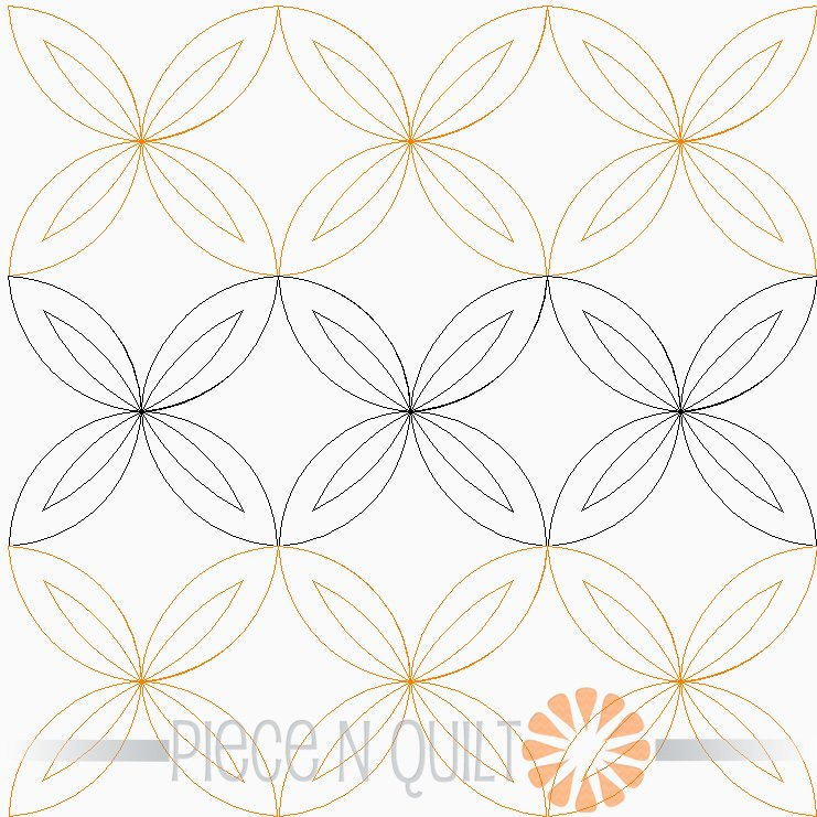 rind_pantograph_pattern