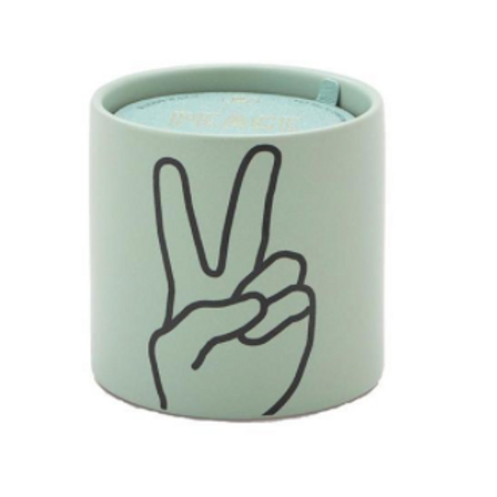 PEACE! Impressions - Lavender & Thyme