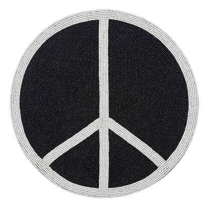 Peace Placemat