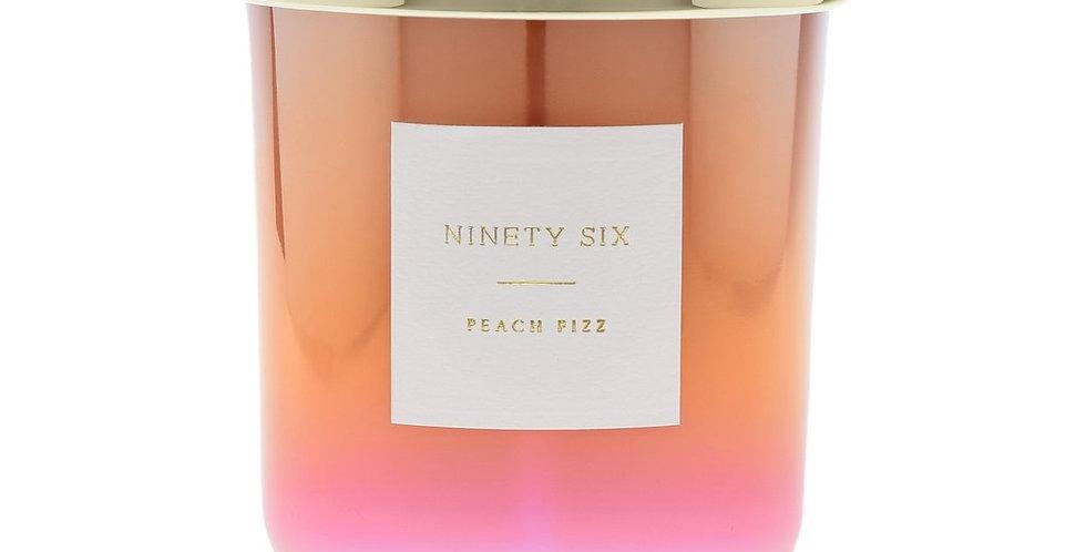 NINETY SIX - PEACH FIZZ