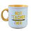 Thumbnail: Best Teacher Ever Tea Set