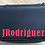 Thumbnail: Tech Dopp Kit - Black