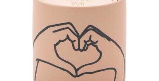 LOVE YA! Impressions - Tobacco & Vanilla