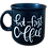 Thumbnail: BUT FIRST COFFEE GIFT BOX