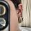 Thumbnail: MOLLY EARRINGS