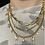 Thumbnail: KATE NECKLACE