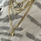 Thumbnail: PRE ORDER: HARLEY NECKLACE